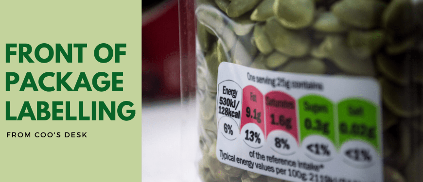 front-of-package-labelling-fopl-healthy-choice-for-consumers