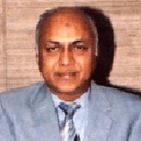 Dr. G Sundaram