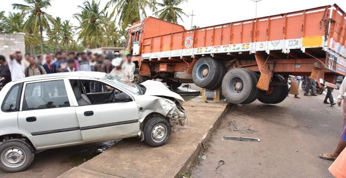 Time is Right for Making Road Safety a National Priority