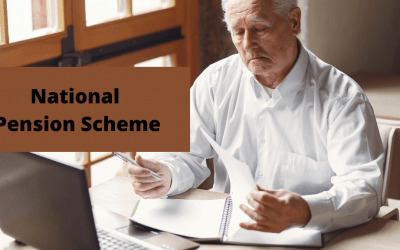 National Pension Scheme (NPS): Eligibility, Joining Process and Types