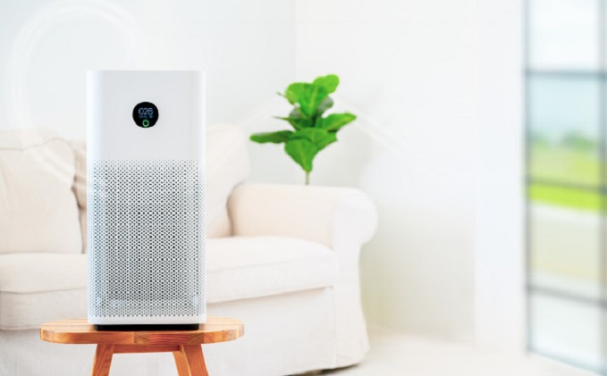 Home Air Purifier – Important Terms to know