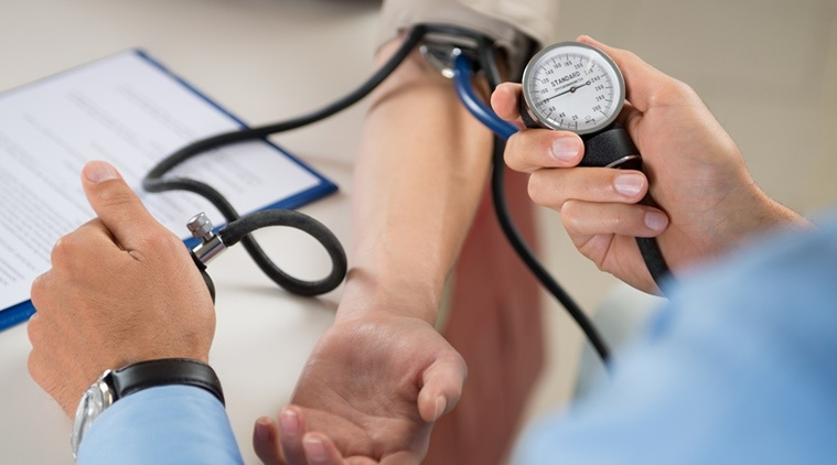 Hypertension – How to say goodbye to hypertension