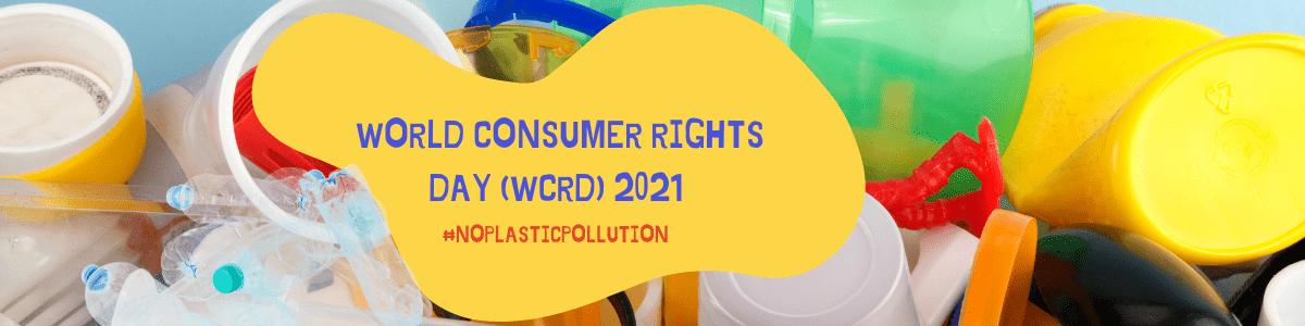WCRD-2021