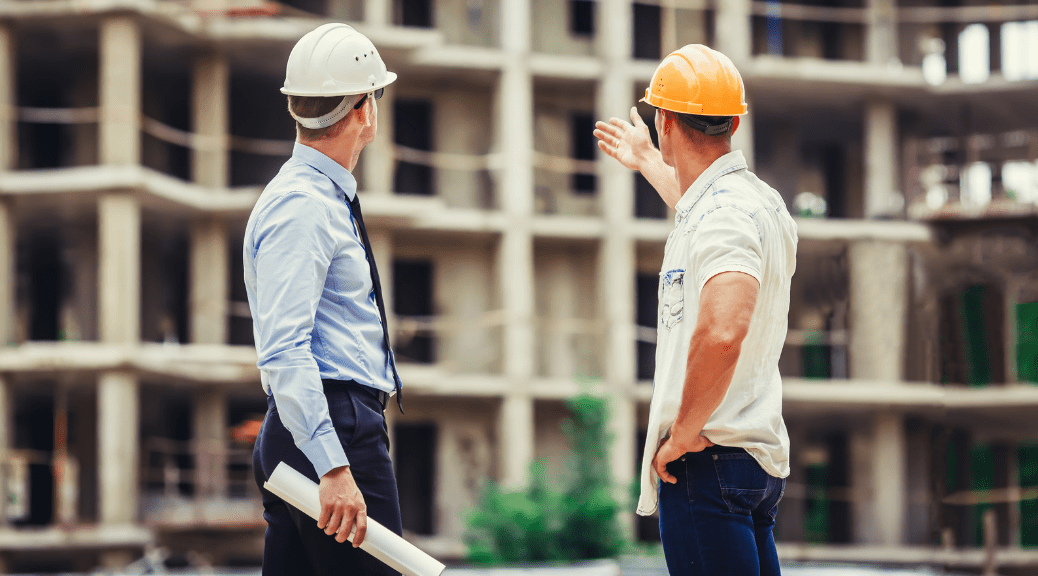 Developer can't push the apartment buyers to be in unreasonable contract