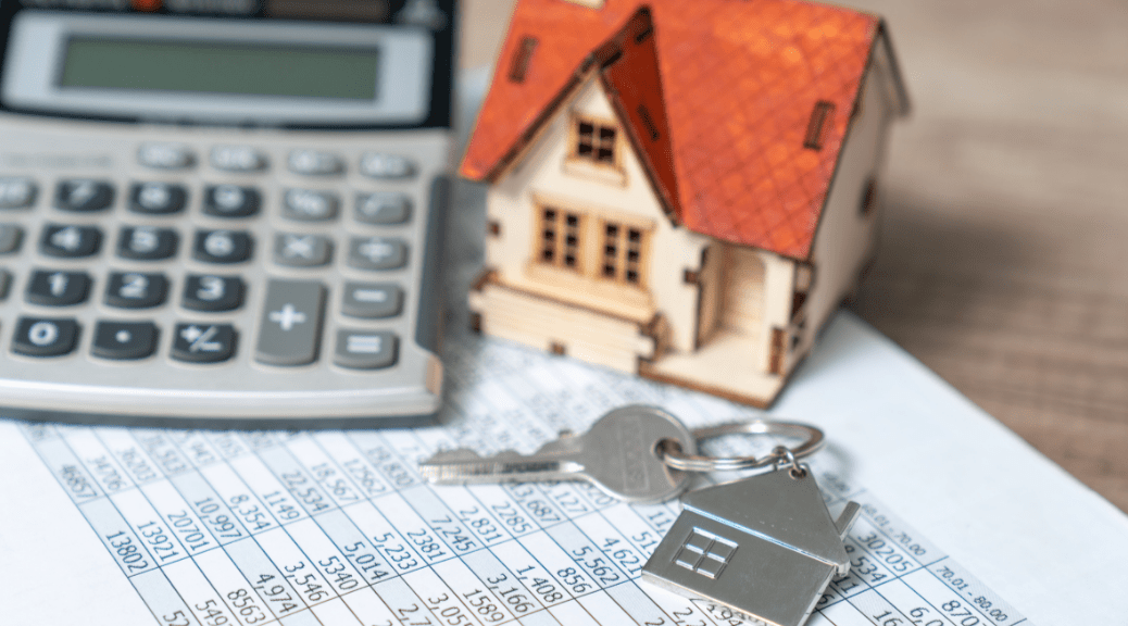 Five steps to know if you miss paying your home loan EMI during this pandemic