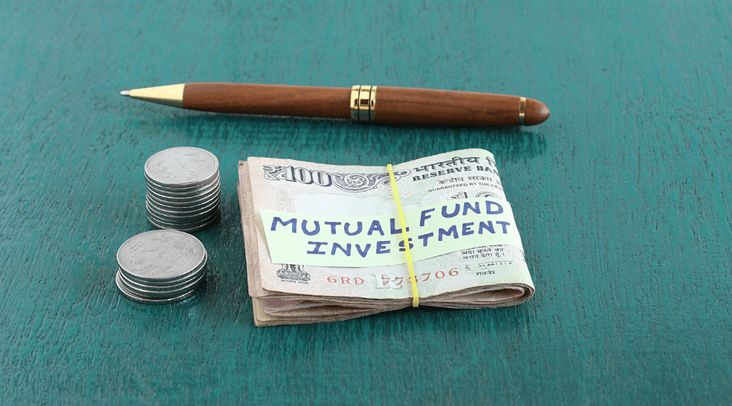 Liquid Mutual Fund