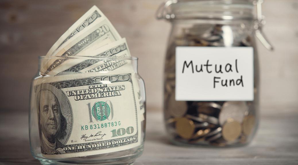 Equity Linked Saving Scheme (ELSS Mutual Fund)