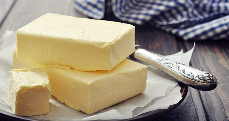 Salted or Unsalted Butter: Which Should I Use When?