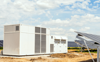 Difference Between Solar Inverter and Normal Inverter