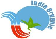 India Organic