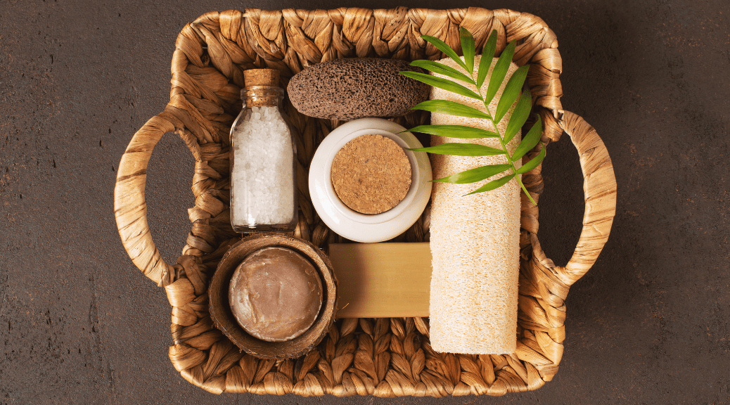 Why there is a liking for organic products