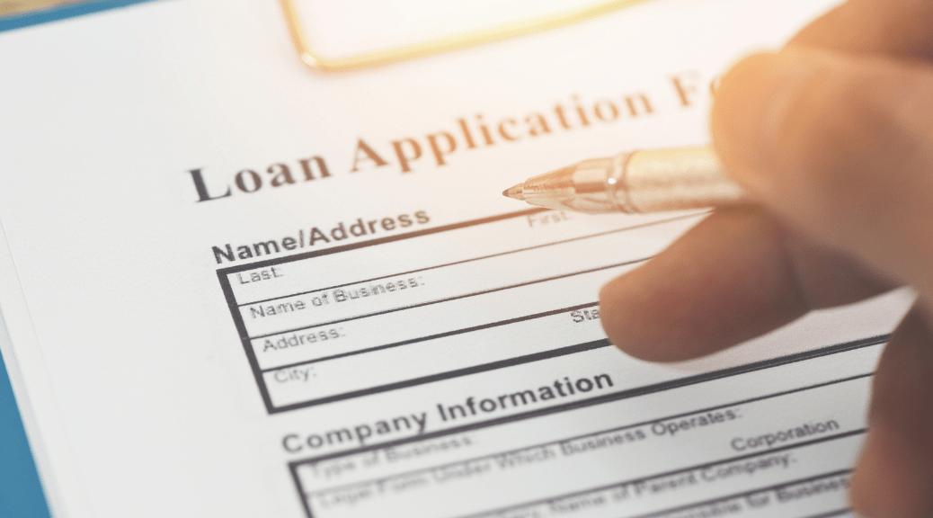 Covid Loan