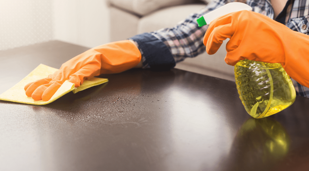 Pros-Cons-Surface-Cleaners
