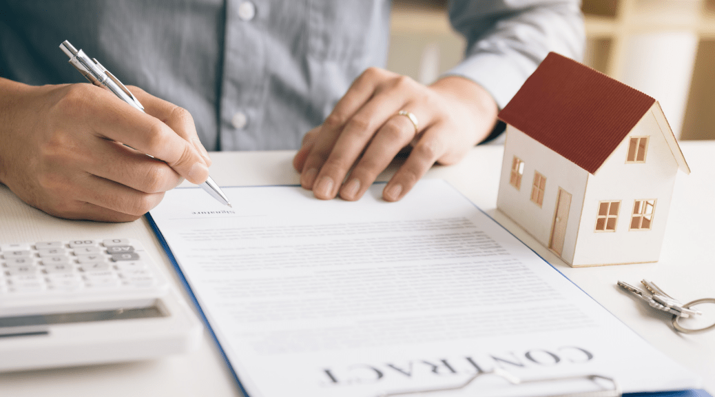 Homebuyers can seek higher compensation than what is mentioned in agreement for delayed flat: National Commission