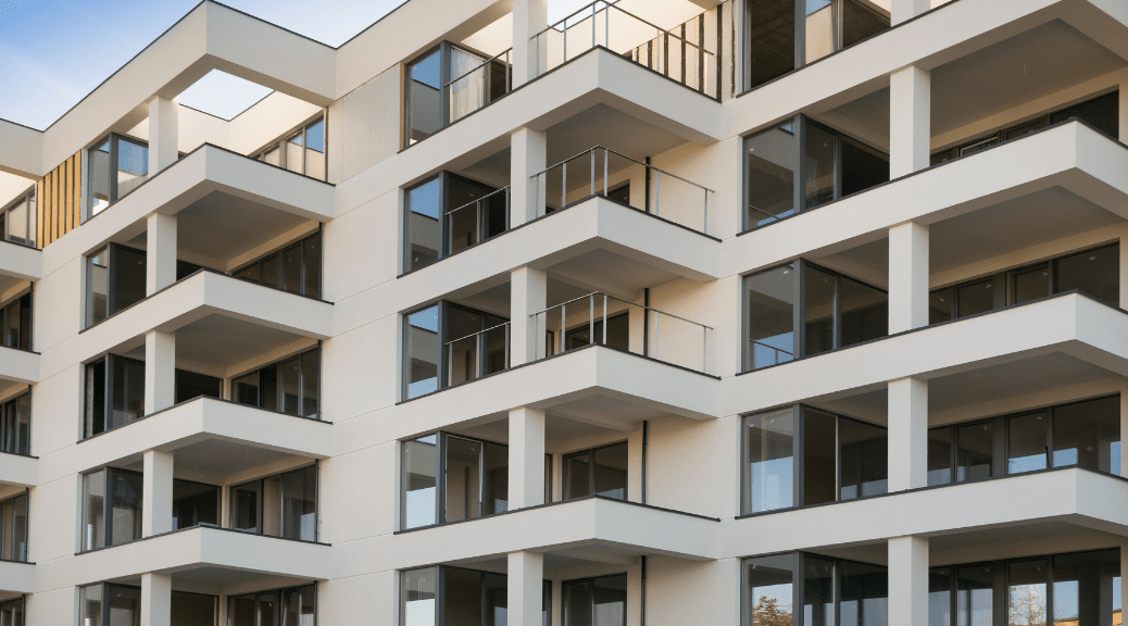 If there are deficiencies in your flat, complain within 2 Years of possession