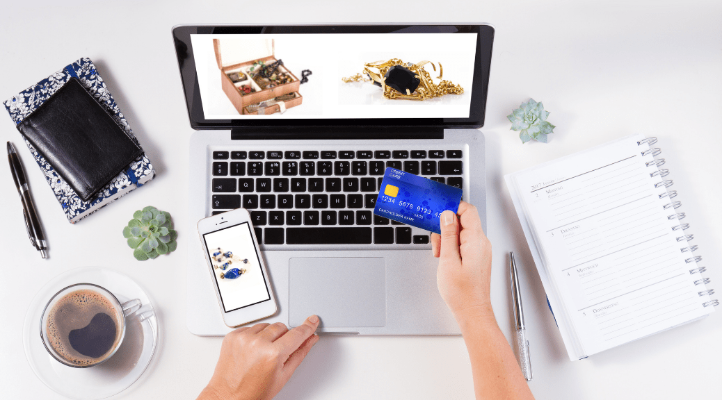 Keep these 5 things in mind while buying jewelry onlinez