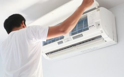 How to Install an AC: Principles of AC Installation