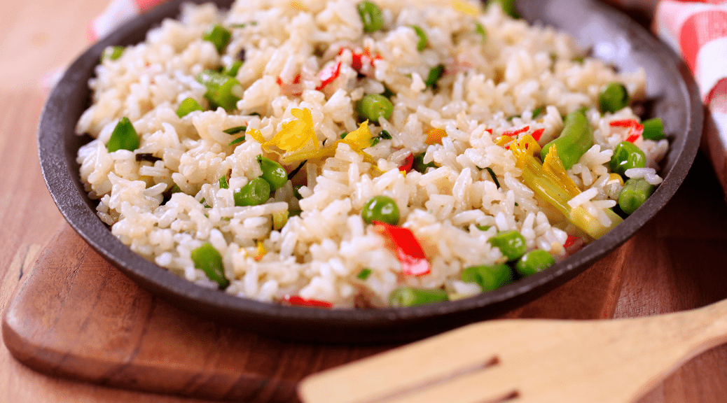 Nutritional-Value-Of-Rice