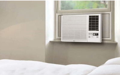 Window Type Air Conditioners- Which brand fits the bill?
