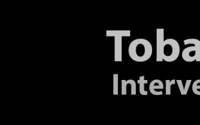 tobacco intervention