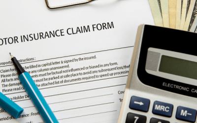 Importance of bike insurance, Two-wheeler insurance